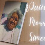 Quién es Morrnah Simeona
